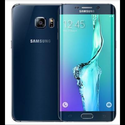 Samsung Galaxy S6 EDGE + (LTE 32 GB)