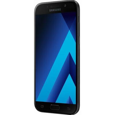 Samsung Galaxy A5 (2017) fekete