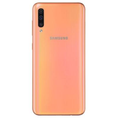 Samsung Galaxy A50 Dual Sim korall