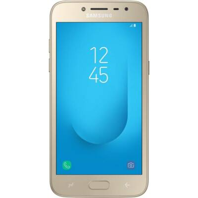 Samsung Galaxy J2 (2018) arany