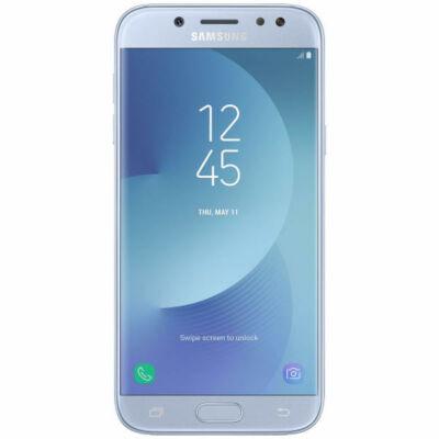 Samsung Galaxy J5 (2017) Dual Sim kék