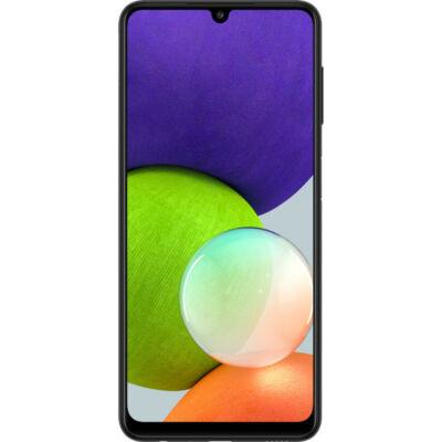 Samsung A225 Galaxy A22 4/128 GB Dual Sim fehér