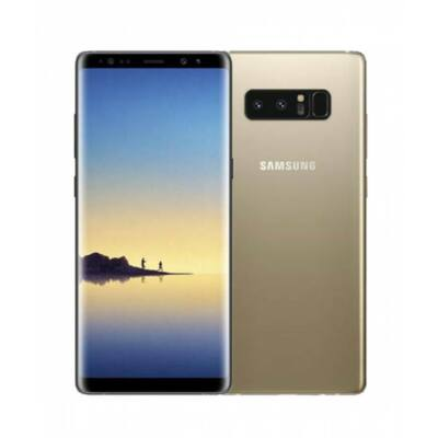 Samsung N950 Galaxy Note 8
