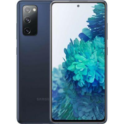 Samsung Galaxy S20 G780 FE LTE 256 GB Dual Sim kék