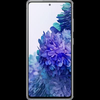 Samsung Galaxy G780 S20 FE LTE fehér