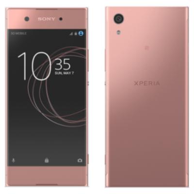 Sony Xperia XA1 GF3112 rózsaszín