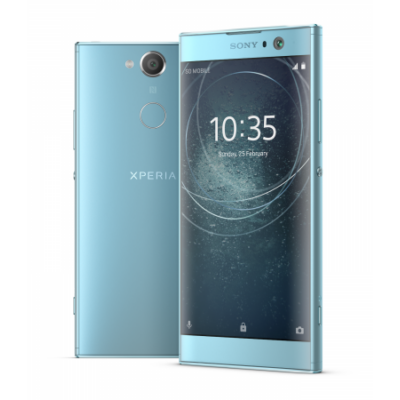 Sony Xperia XA2 H4113 kék