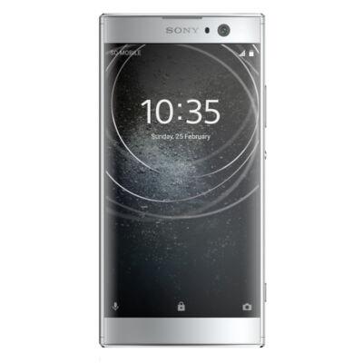 Sony Xperia XA2 H4113