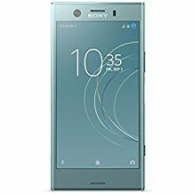 Sony Xperia XZ1 Compact kék
