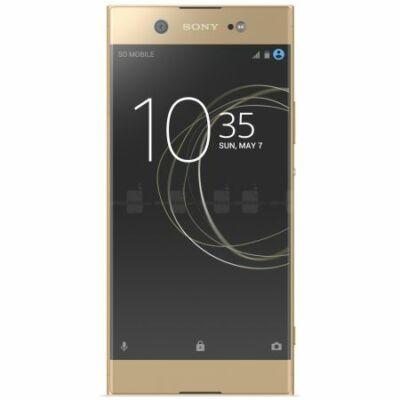 Sony Xperia XA1 GF3112 arany