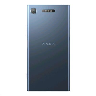 Sony Xperia XZ1 kék