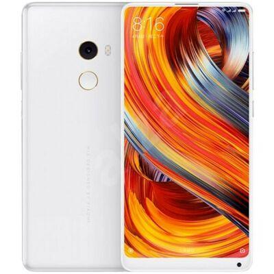 Xiaomi MI Mix2S 64GB Dual Sim fehér