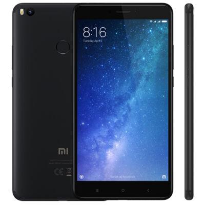 Xiaomi MI Max 2 64GB fekete