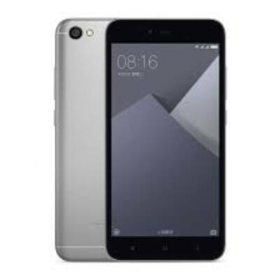 Xiaomi Redmi Note 5A 2/16