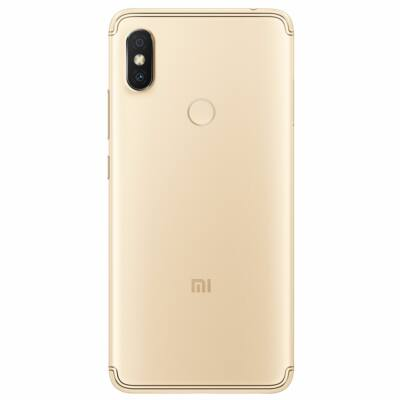 Xiaomi Redmi S2 4/64 GB