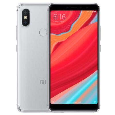 Xiaomi Redmi S2 4/64 GB Dual Sim szürke