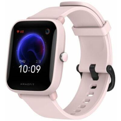 Xiaomi Bip U Pro rózsaszín