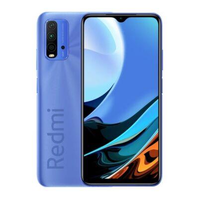 Xiaomi Redmi 9T 4/128 Dual Sim kék