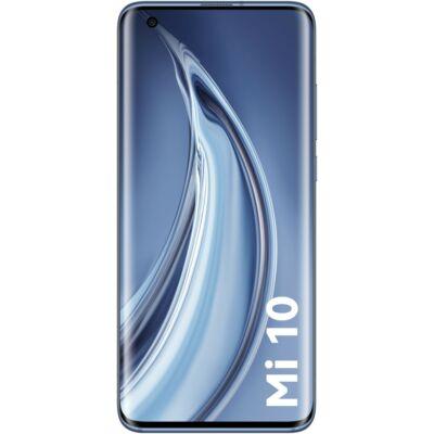 Xiaomi Mi 10 5G 8/128 ezüst