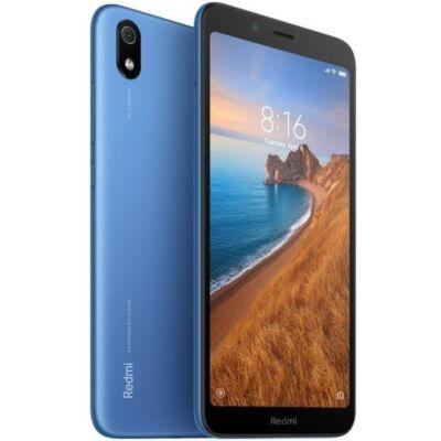 Xiaomi Redmi 7 A 2/16 Dual Sim kék