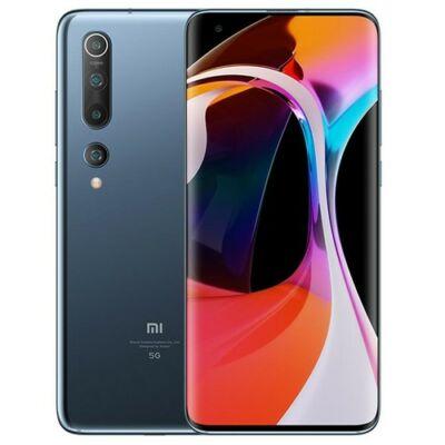 Xiaomi Mi 10 5G 8/256 szürke