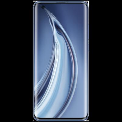 Xiaomi Mi 10 Pro 5G 8/256 ezüst