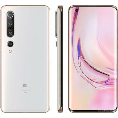 Xiaomi Mi 10 Pro 5G 8/256 fehér