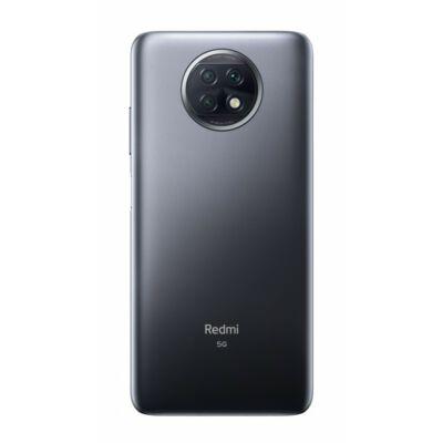 Xiaomi Redmi Note 9T 5G 4/128 Dual Sim fekete