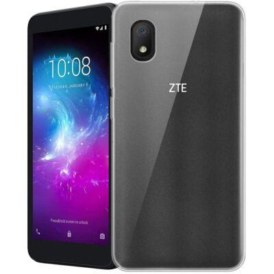 ZTE Blade A3 2020 1/32 GB Dual Sim szürke